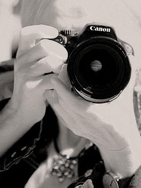 AMATØRFotografen
