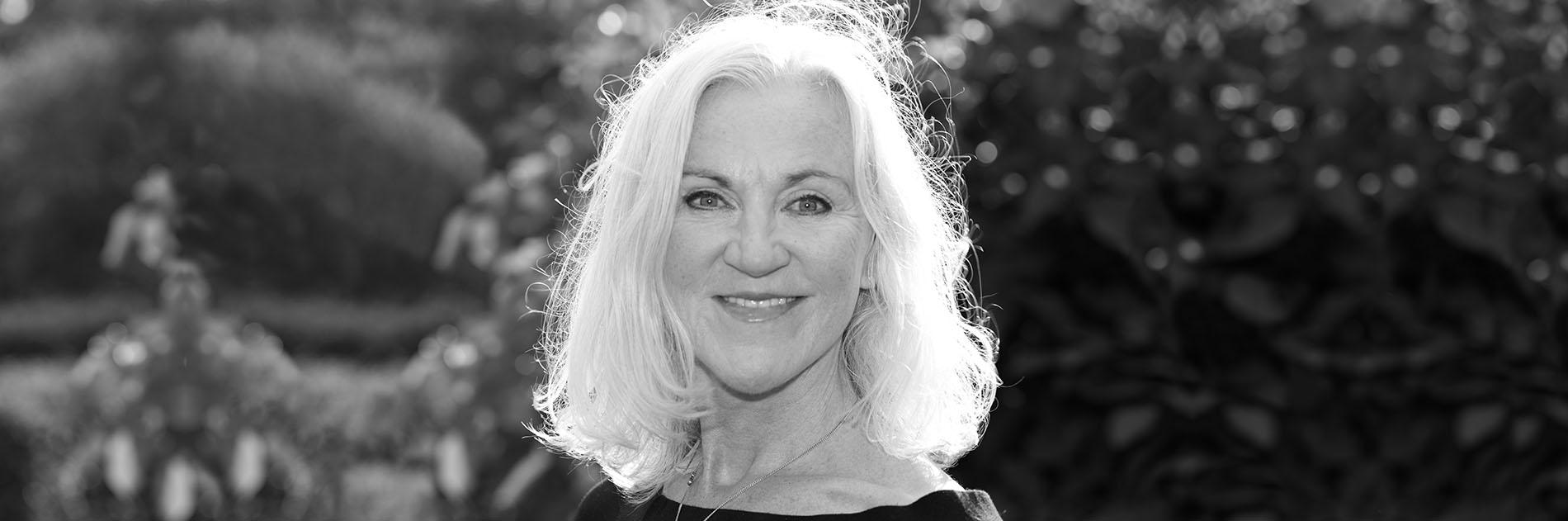 Susanne Dencker fra LIVSSPOR SIGER: Kontakt mig endelig - samtalen er meget bedre end envejskommunikation på en hjemmeside.
